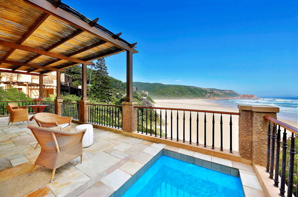 images of garden route hotels pezula resort hotel spa